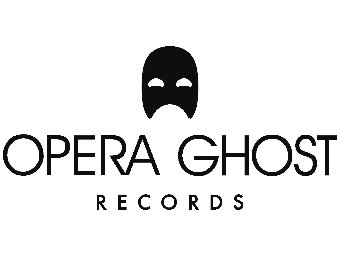 Opera Ghost Records