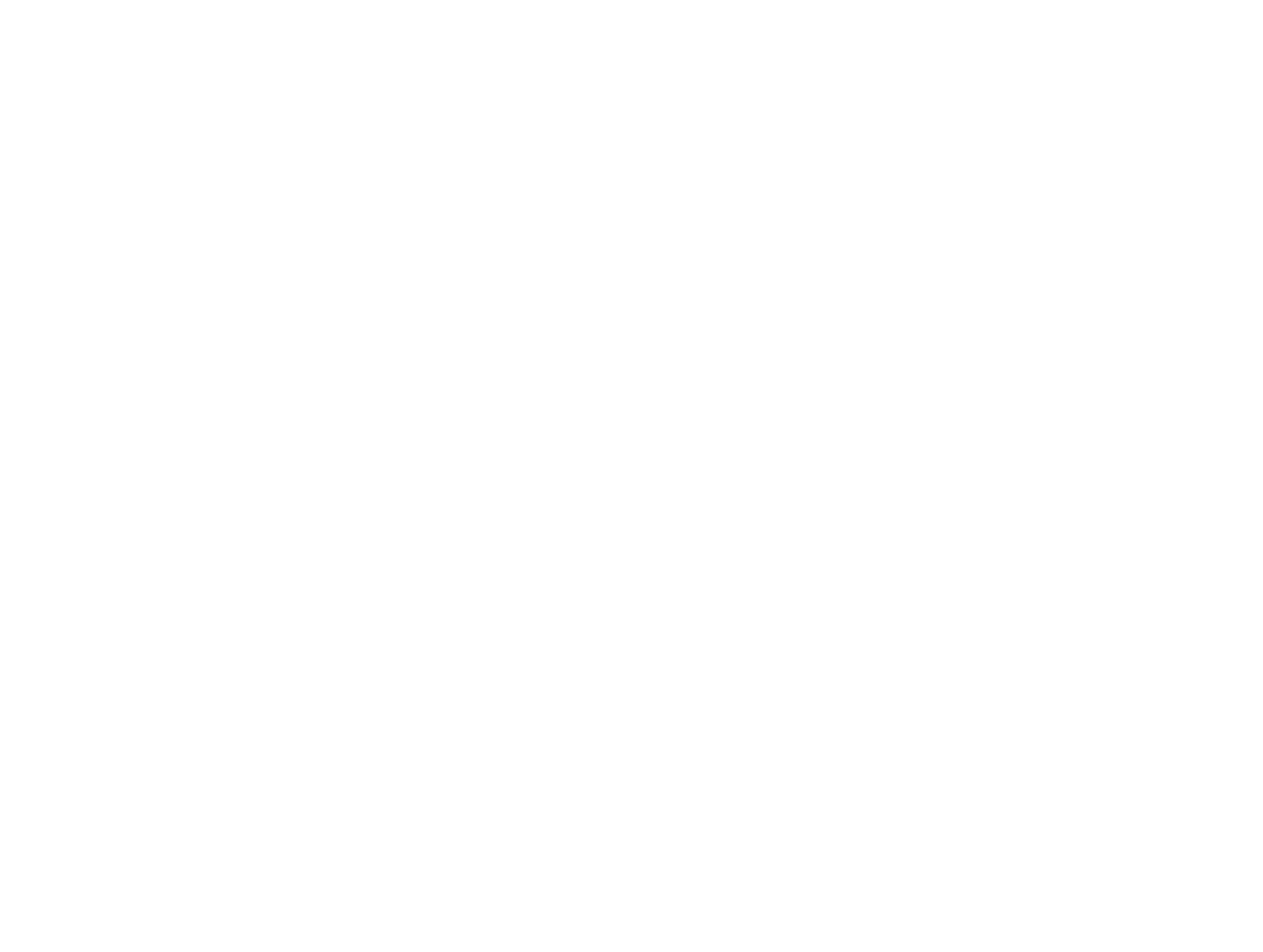 Opera Ghost Management